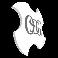 osg-logo-DES